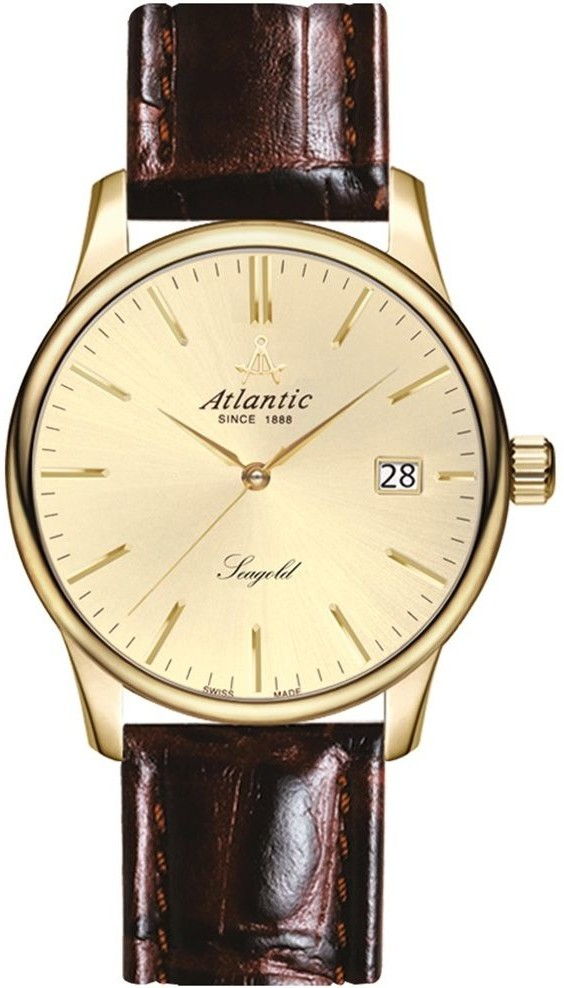 Atlantic Seagold 95344.65.31