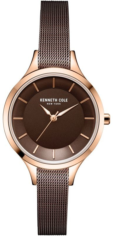 Kenneth Cole KC50793002