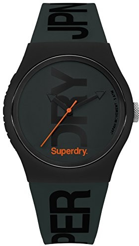 Superdry. SYG189NB