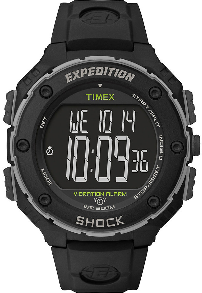 Timex Expedition T49950