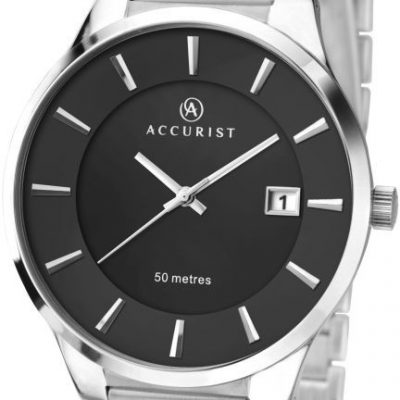 Accurist London Classic 7007