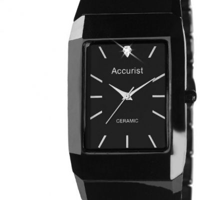 Accurist MB952.01
