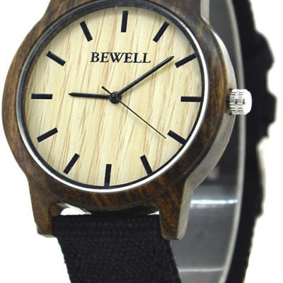 Bewell Basic ZS-W134A-2