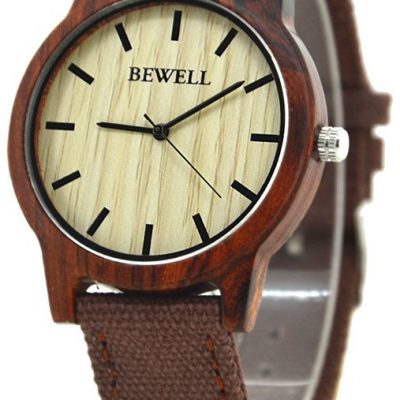 Bewell Basic ZS-W134A-3