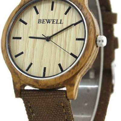 Bewell Basic ZS-W134A-4