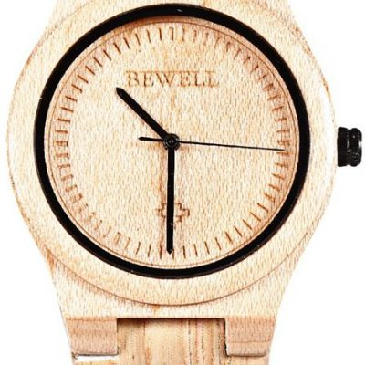 Bewell Smooth ZS-W105EL