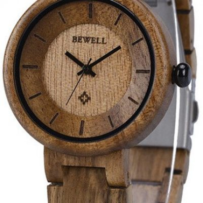 Bewell ZS-155A-2