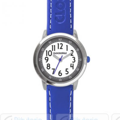 Clockodile Colour CWB0012