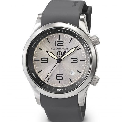 Elliot Brown Canford 202-016-R10