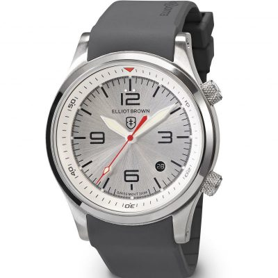 Elliot Brown Canford 202-017-R10