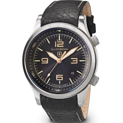 Elliot Brown Canford 202-021-L17