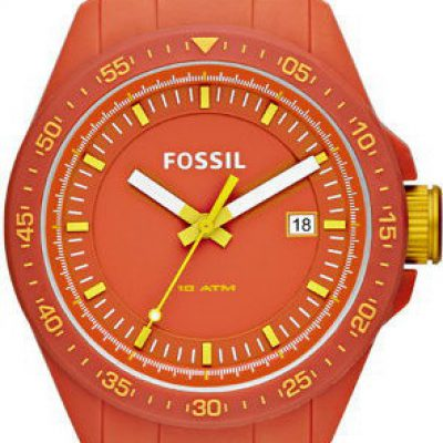 Fossil AM4504