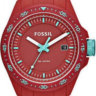 Fossil AM4507