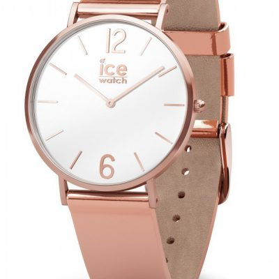 Ice Watch City Sparkling 015085