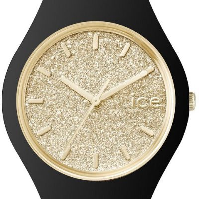 Ice Watch Ice Glitter 001348