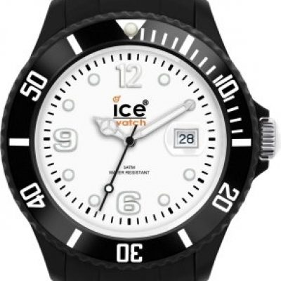 Ice Watch Ice White SI.BW.S.S.10
