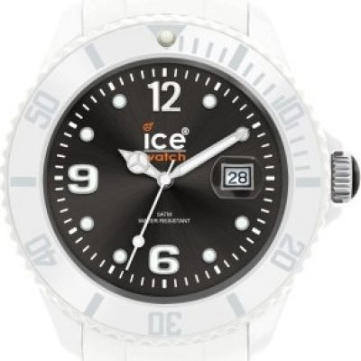 Ice Watch Ice White SI.WK.S.S.10