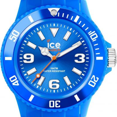 Ice Watch SD.BE.S.P.12