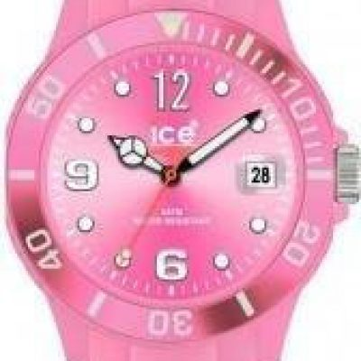 Ice Watch SI.PK.U.S.09