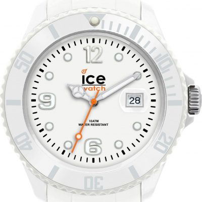 Ice Watch SI.WE.BB.S.11