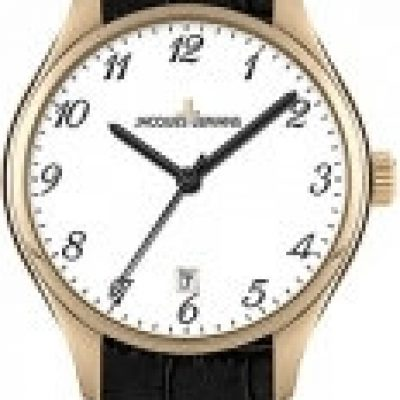 Jacques Lemans Divine 1-1424H