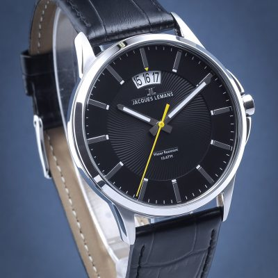 Jacques Lemans Sydney 1-1540A