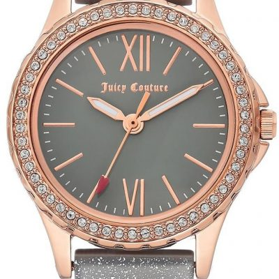 Juicy Couture 1027006