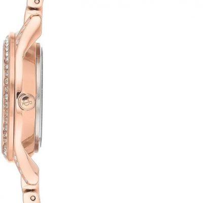 Juicy Couture JC/1180PVRG
