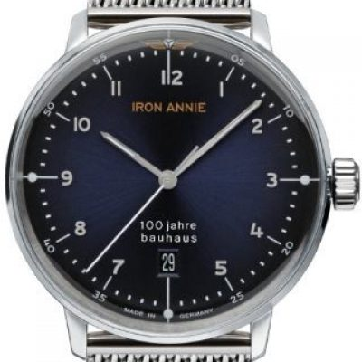 Junkers Iron Annie 5046M-3