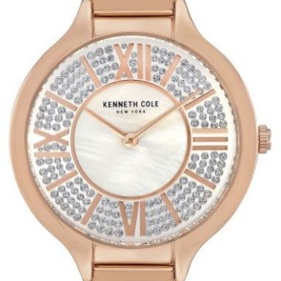 Kenneth Cole KC51011002