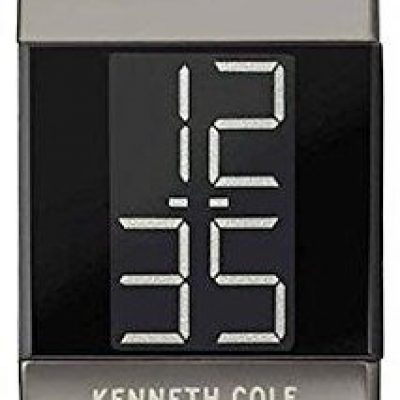 Kenneth Cole KCC0168002