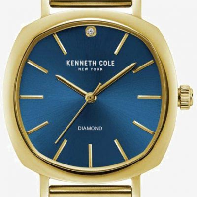 Kenneth Cole New York KC50210003