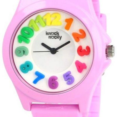 Knocknocky RB3624006