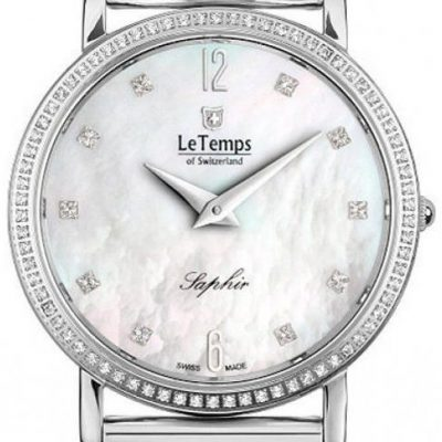 Le Temps LT1086.05BS01