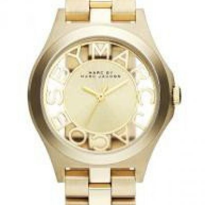 Marc Jacobs MBM3292