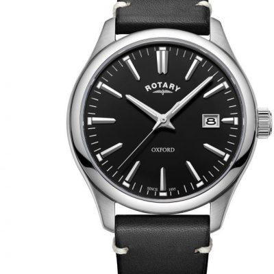 Rotary Oxford GS05092/04