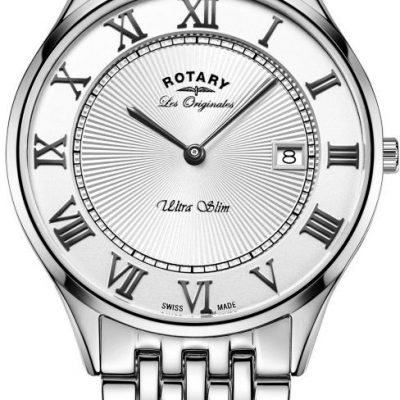 Rotary Ultra Slim GB90800/01