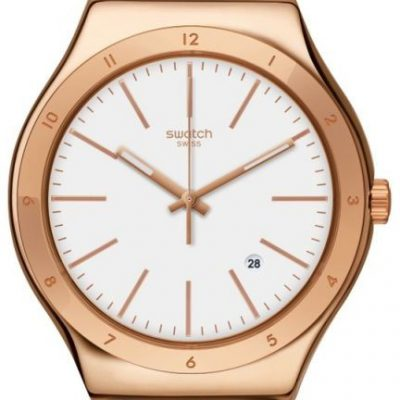 Swatch YWG405