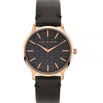 Ted Baker BKPPOF902UO