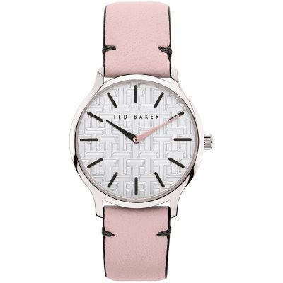 Ted Baker BKPPOF903UO