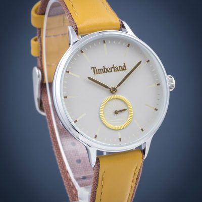 Timberland Norwell TBL.15645MYS/01