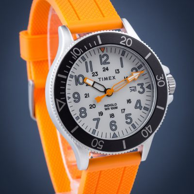 Timex Allied Coastline TW2R67400