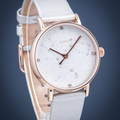 Timex Crystal Opulence TW2T87500