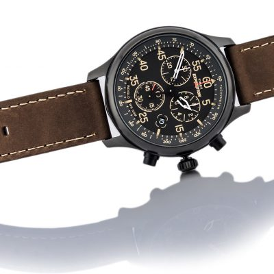 Timex Expedition T49905