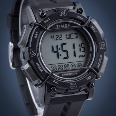 Timex Expedition TW4B18100