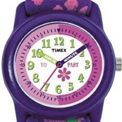 Timex Time Machines TWG014800