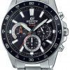 Casio Edifice EFV-570D-7AVUEF