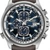Citizen AT8021-01L