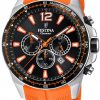 Festina The Originals F20376/5