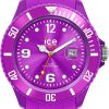 Ice Watch SI.PE.S.S.09
